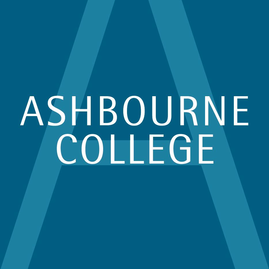Ashbourne College – Middle School