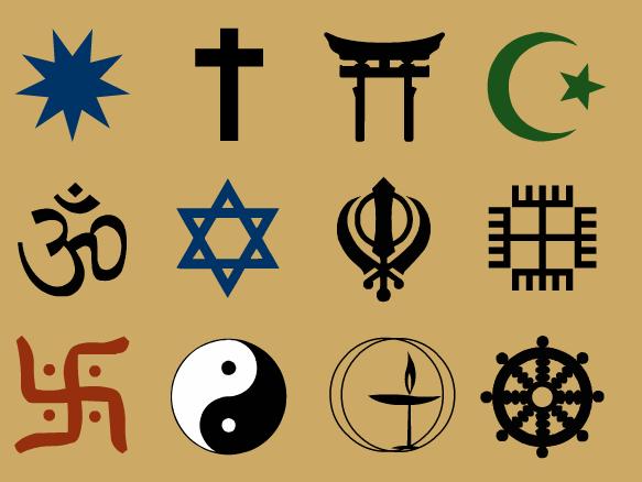 Week 13 – Freedom ofFaith