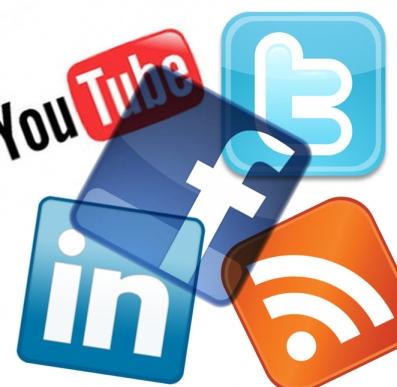 Week 14 – Internet and SocialMedia