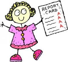 Week 8 Reports